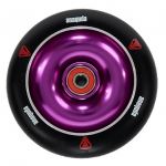 anaquda-fullcore-100-black-purple