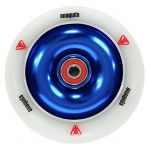 anaquda-fullcore-110mm-white-blue