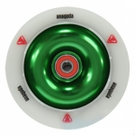 anaquda-fullcore-110mm-white-green