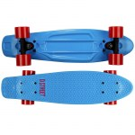 d-street-polyprop-cruiser-blue-red