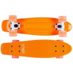 d-street-polyprop-neon-flash-cruiser-orange4