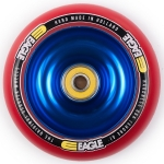 eagle-blue-core-red-100mm