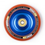 eagle-fulcore-100-blue-orange