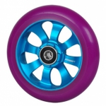fasen-8-spokes-blue-purple