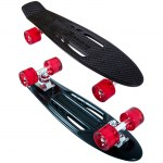 karnage-retro-penny-board-black