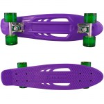 karnage-retro-penny-board-purple