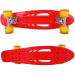 karnage-retro-penny-board-red