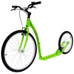 kostka-tour-fun-green-7