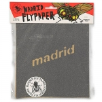 madrid-flypaper-downhill-pack