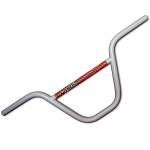 nitrous-bmx-bar-white