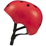 powerslide-allround-stunt-red