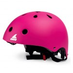 rb-jr-helmet-pink
