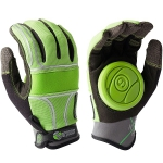 sector-9-bhnc-slide-gloves-green